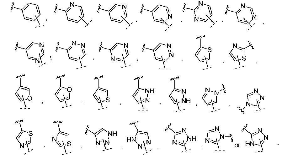 Figure CN103717602BD00581