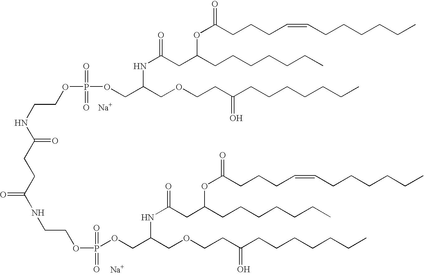 Figure US06551600-20030422-C00213