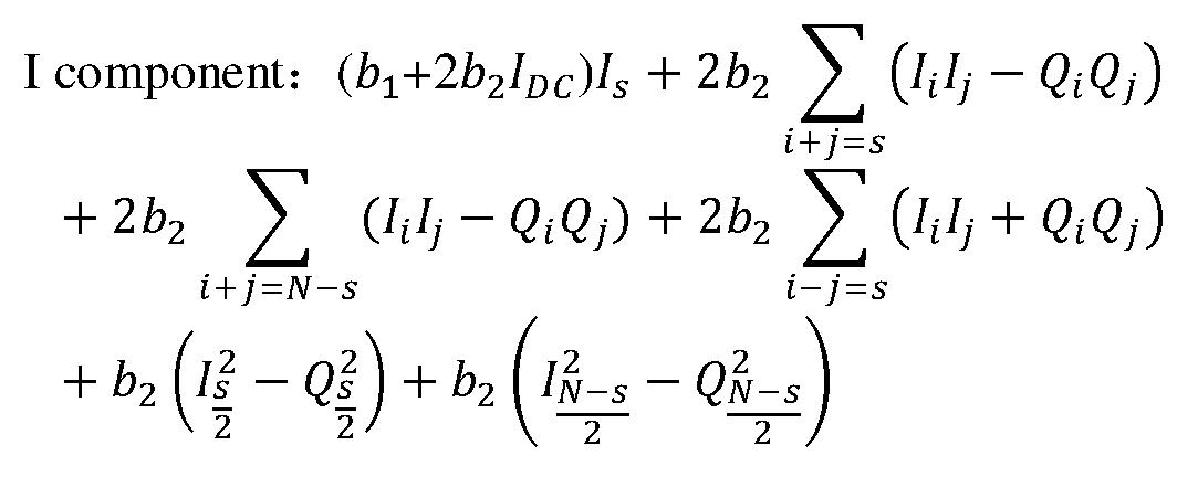 Figure imgf000010_0005