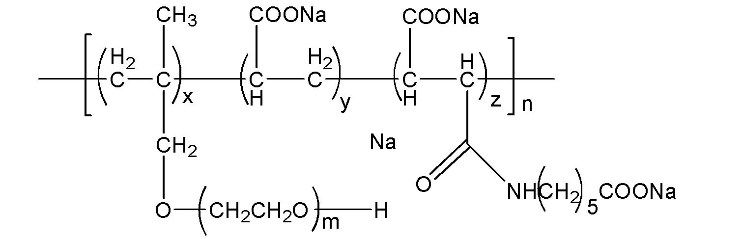 Figure CN102140019AD00081
