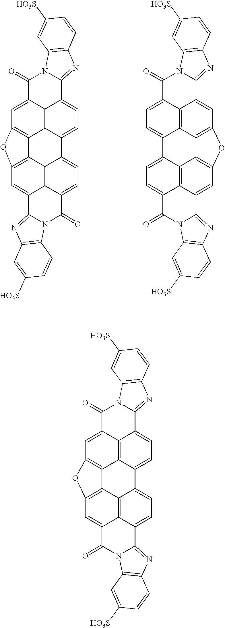 Figure US07025900-20060411-C00029