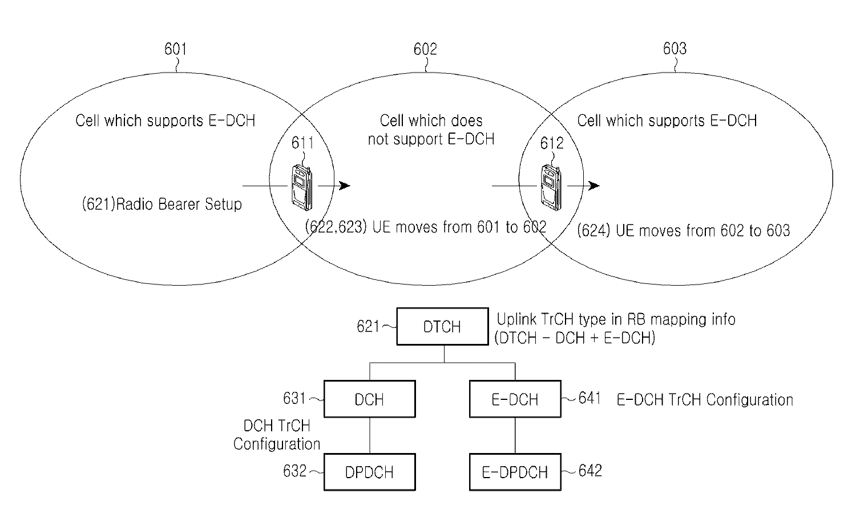 Figure R1020040063393