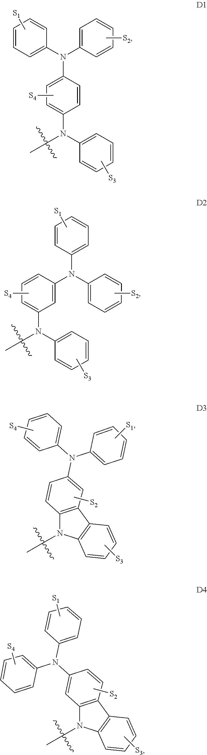 Figure US09537106-20170103-C00468
