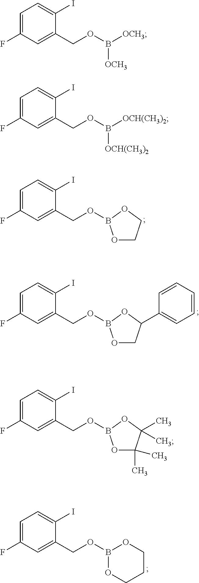 Figure US09566289-20170214-C00106