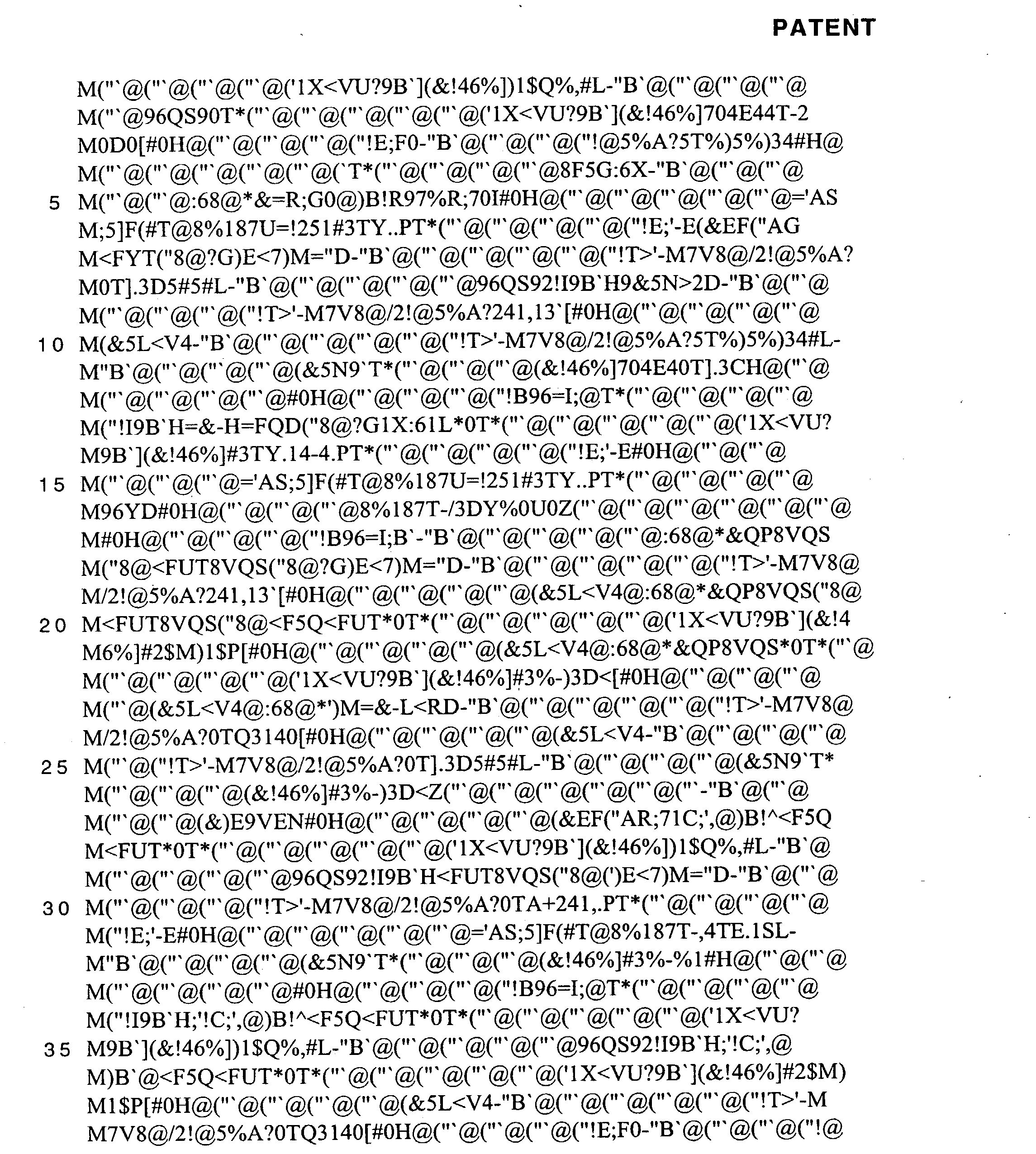 Figure US20030107996A1-20030612-P00004
