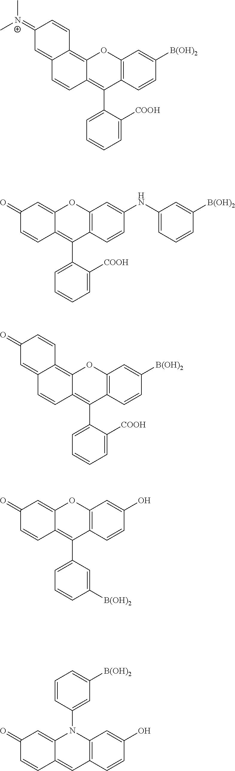 Figure US08466286-20130618-C00023