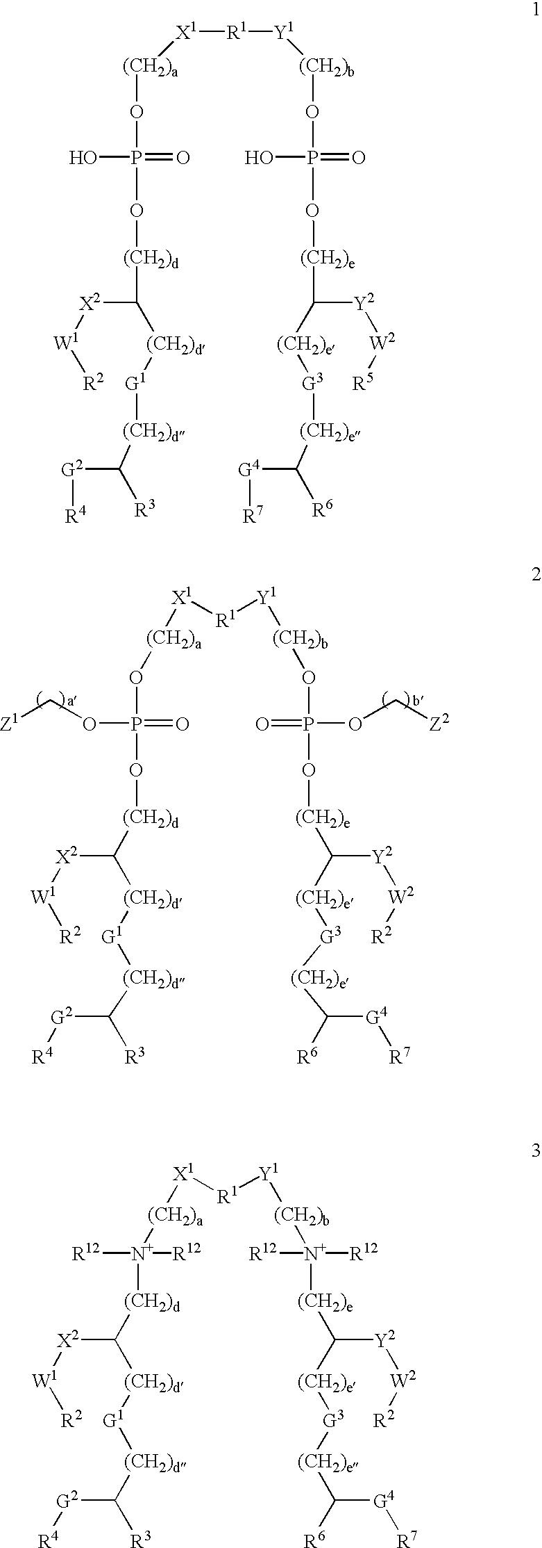 Figure US06551600-20030422-C00001