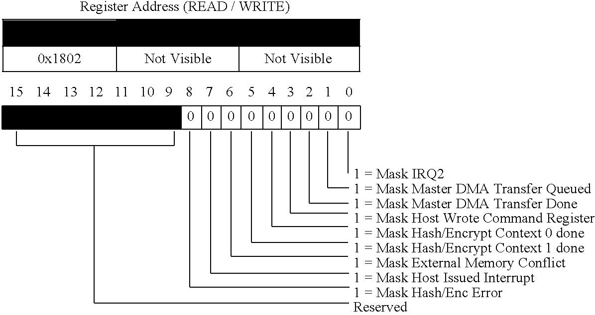 Figure US06704871-20040309-C00033