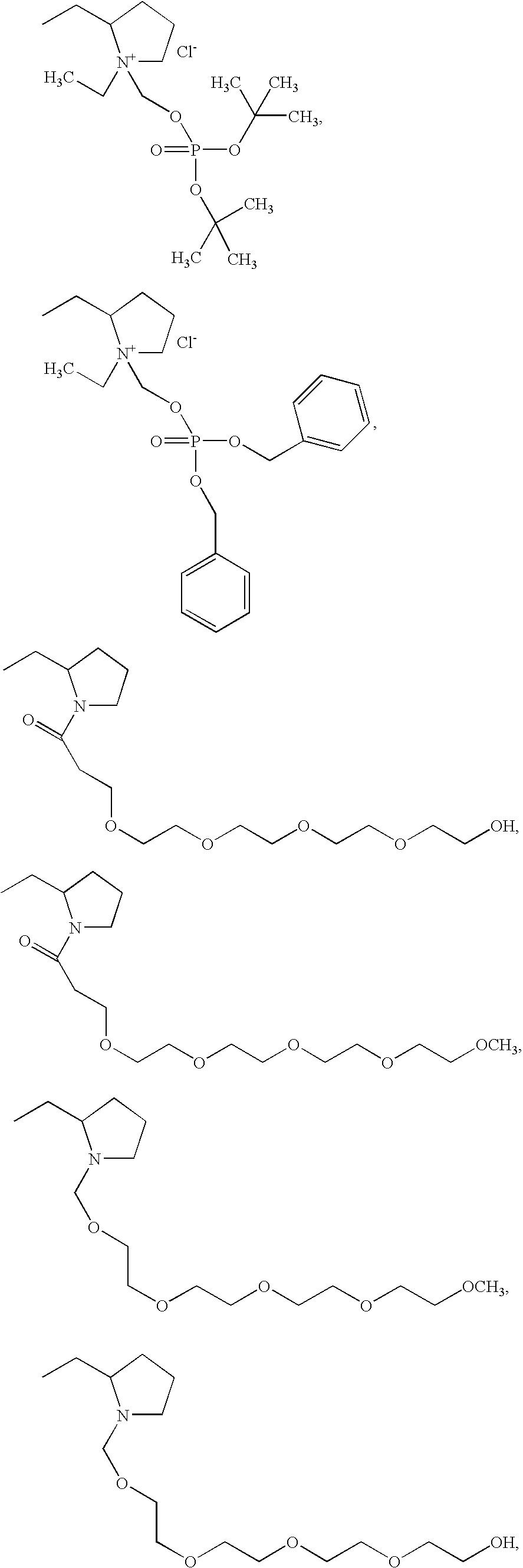 Figure US20050113341A1-20050526-C00106