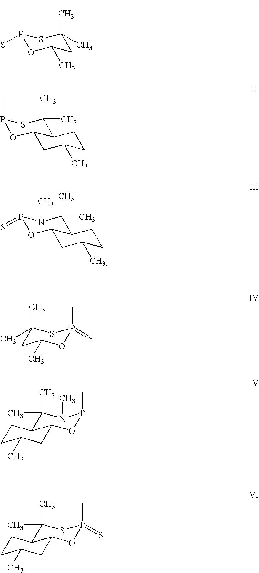 Figure USRE039464-20070109-C00006