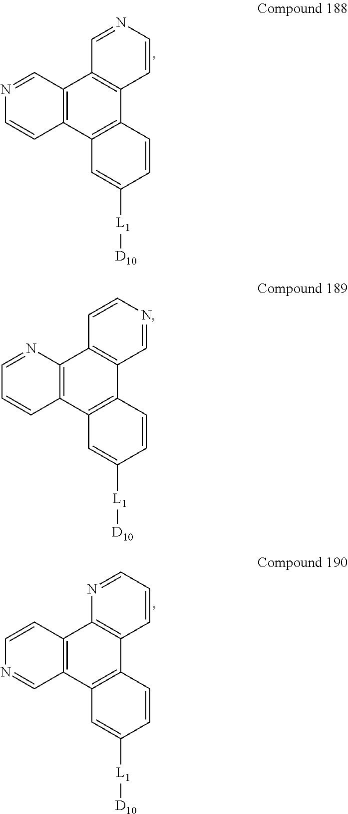 Figure US09537106-20170103-C00616