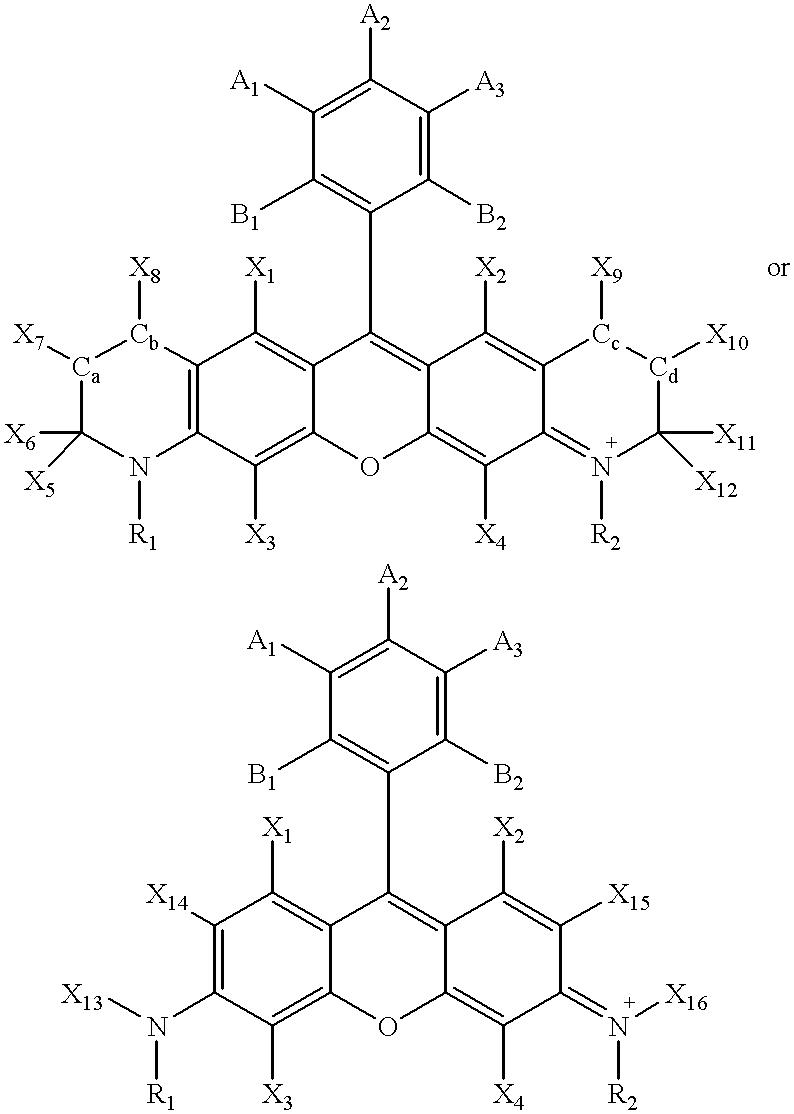 Figure US06184379-20010206-C00002