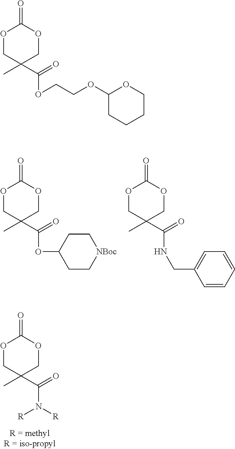 Figure US09574107-20170221-C00054