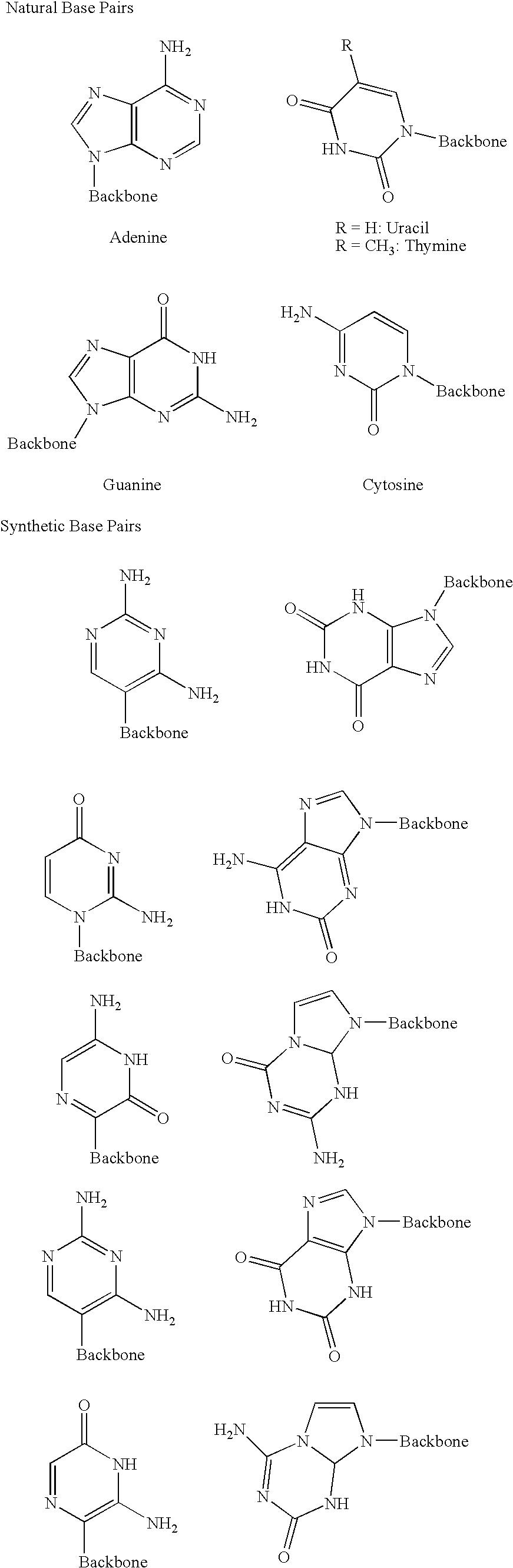 Figure US07413854-20080819-C00002