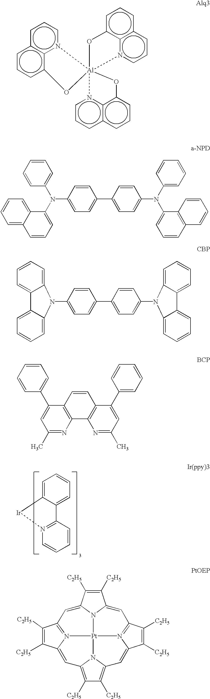 Figure US06921915-20050726-C00003