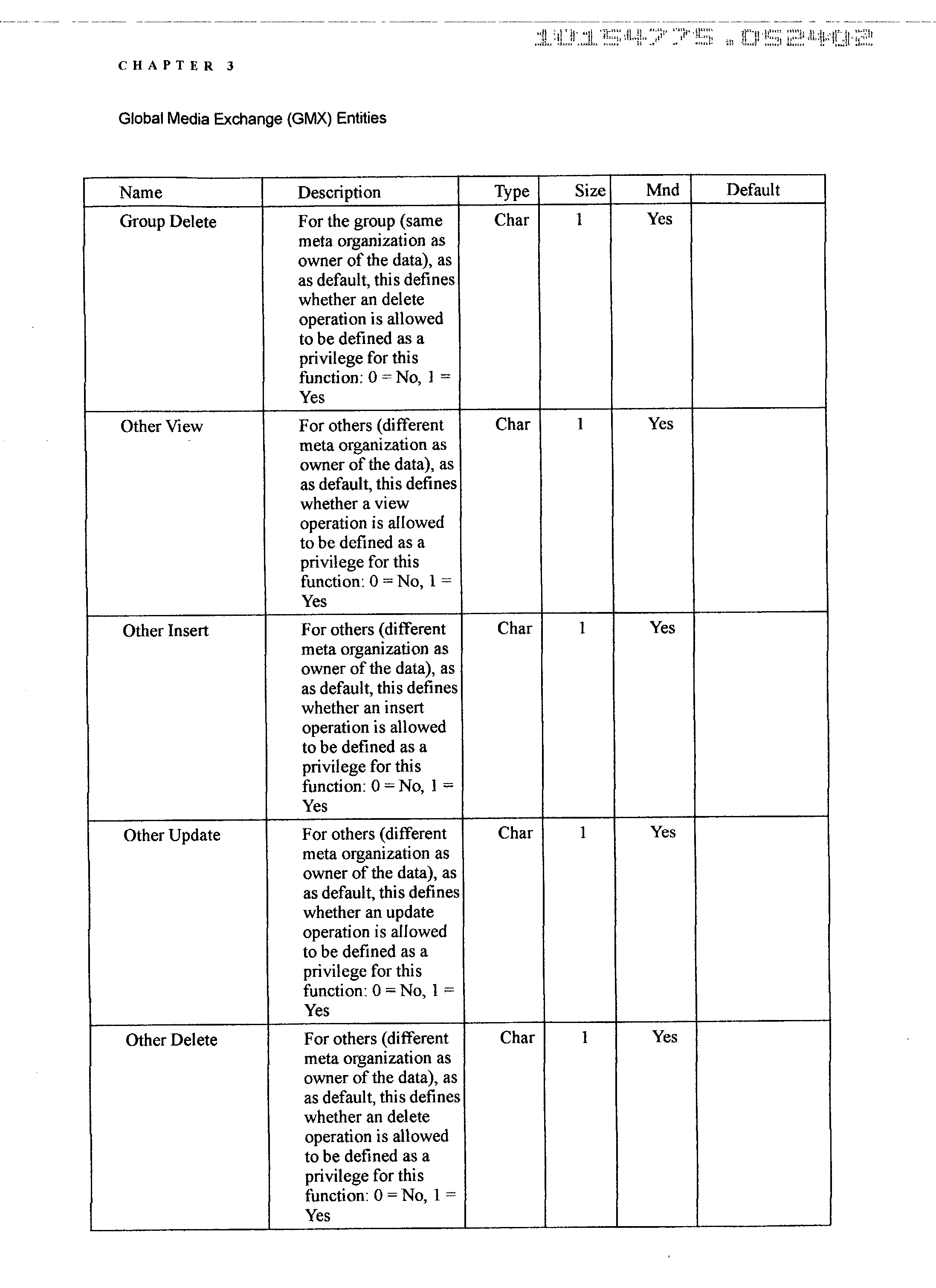 Figure US20030005428A1-20030102-P00088