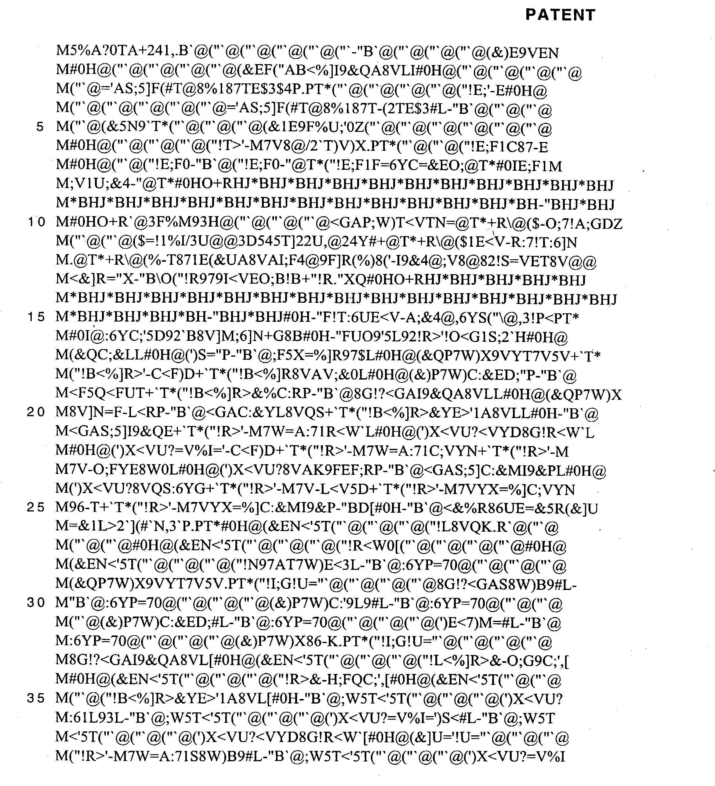 Figure US20030174720A1-20030918-P00005