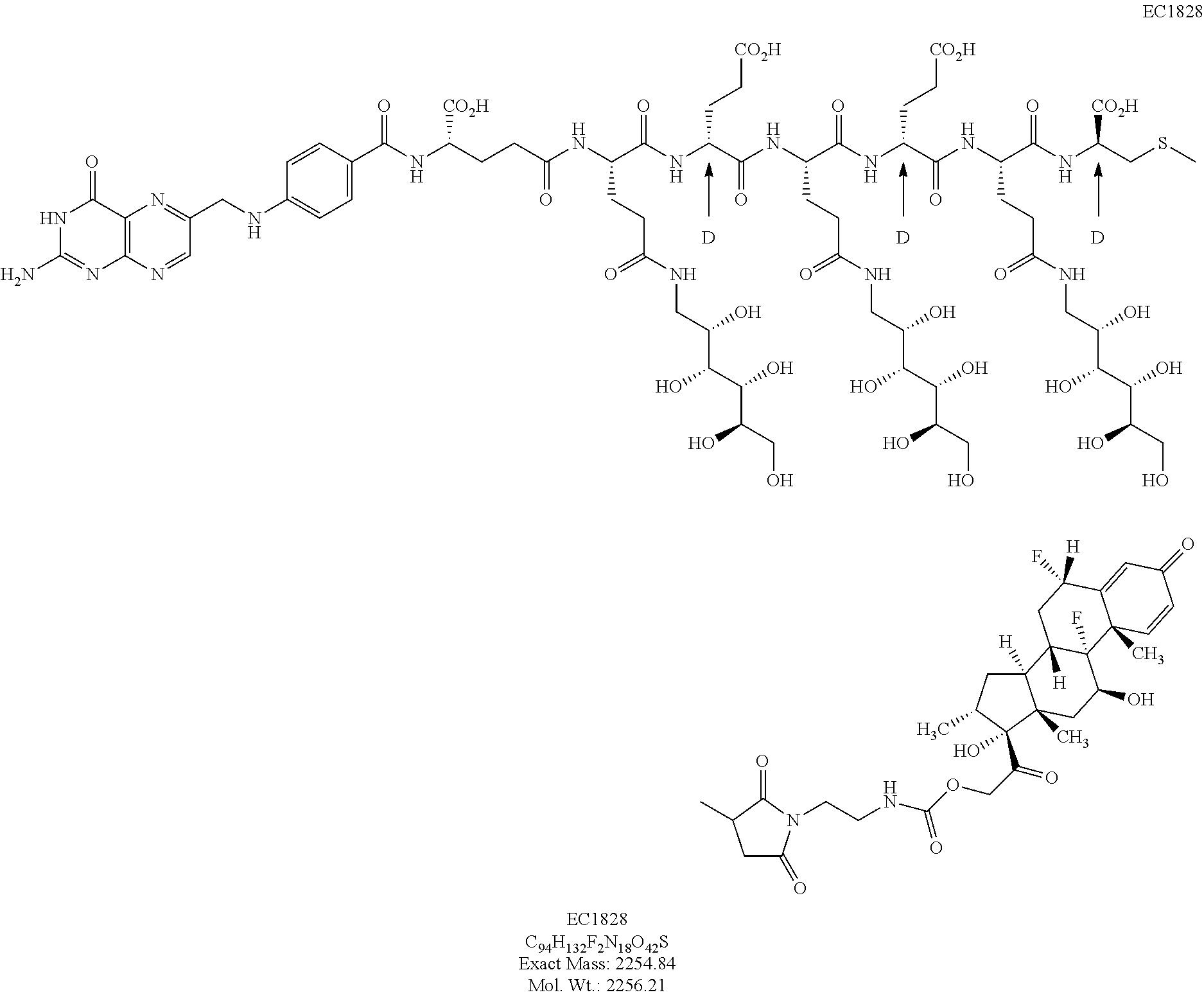 Figure US09662402-20170530-C00162