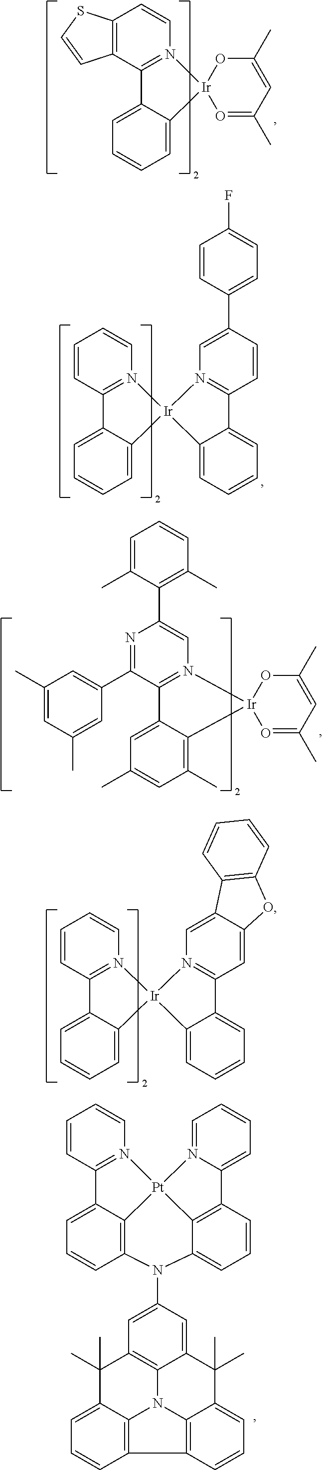 Figure US20180130962A1-20180510-C00186