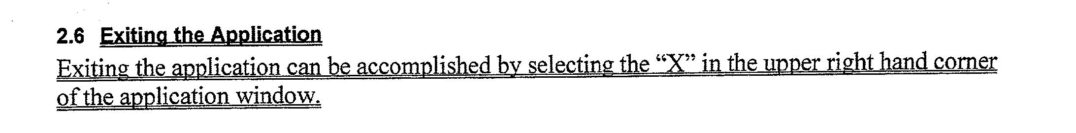 Figure US20030125992A1-20030703-P01360