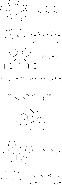Figure US09711730-20170718-C00004
