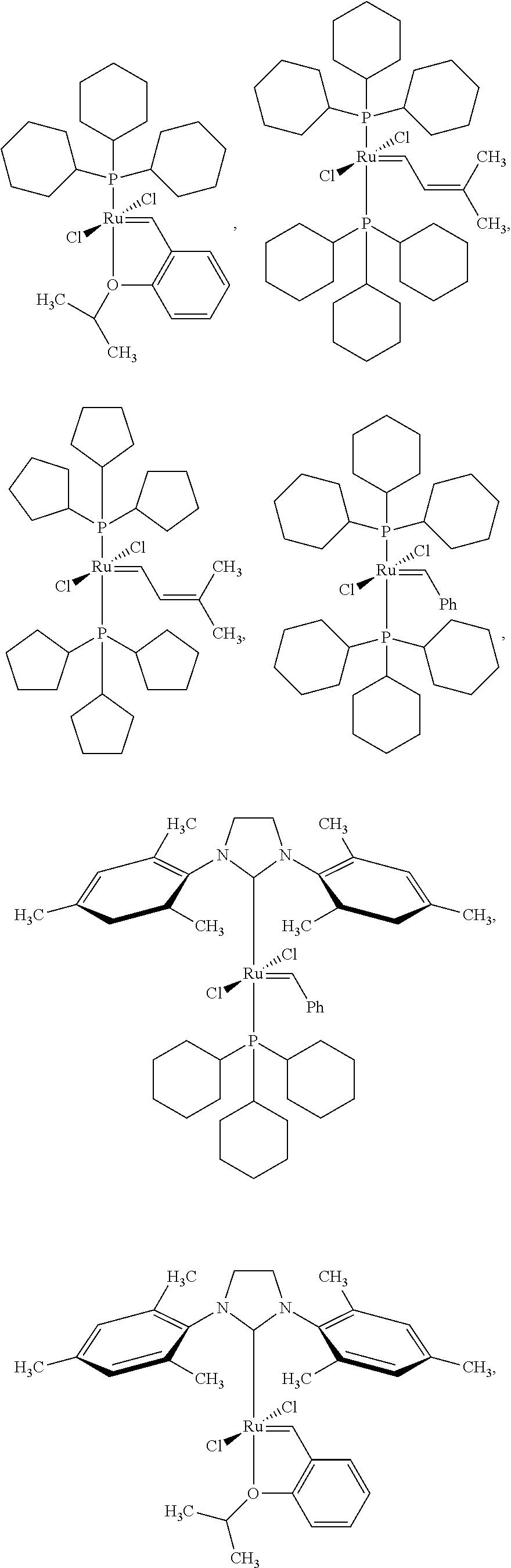 Figure US09598543-20170321-C00014