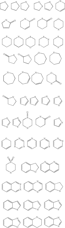 Figure US20050272931A1-20051208-C00101