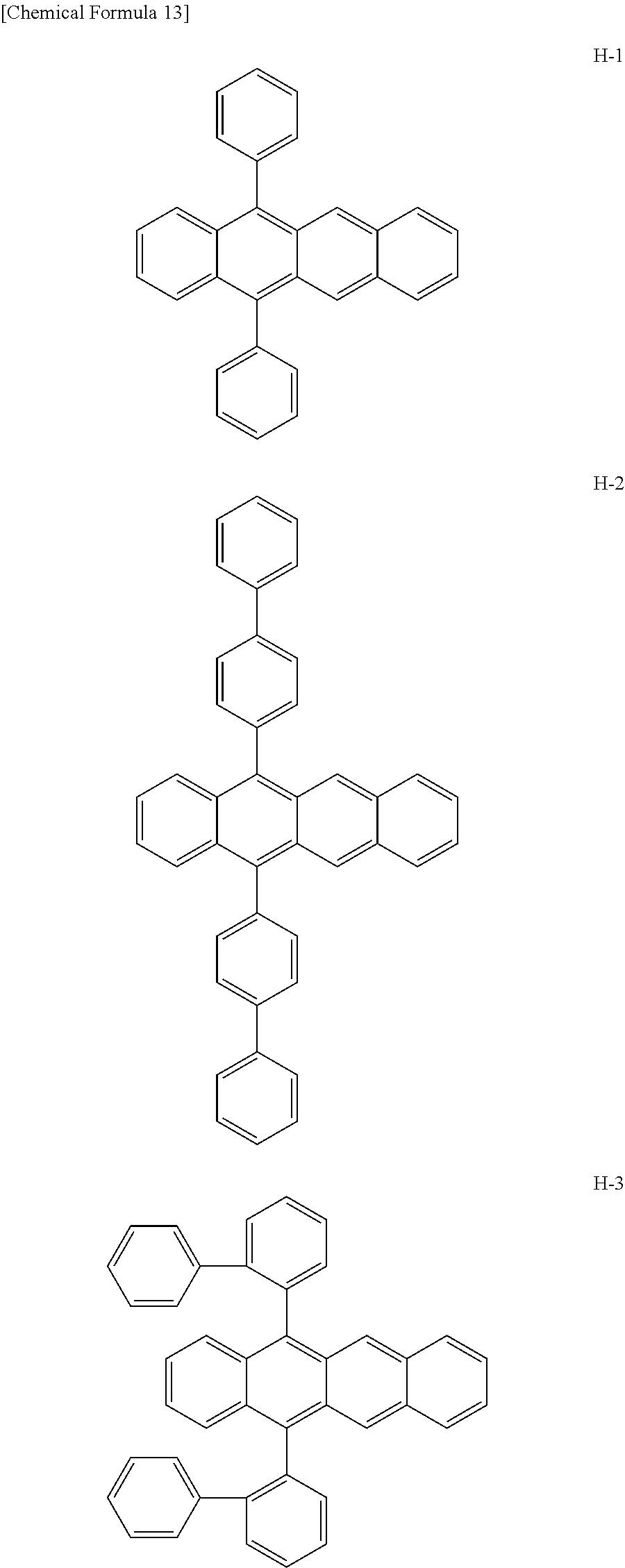 Figure US09799836-20171024-C00017