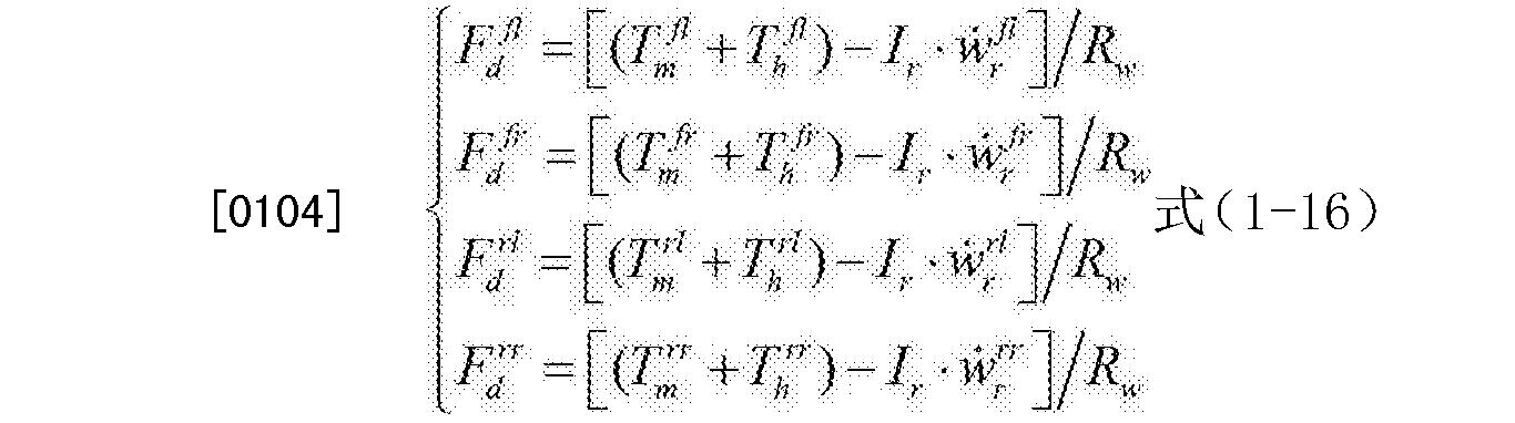 Figure CN102673569BD00111