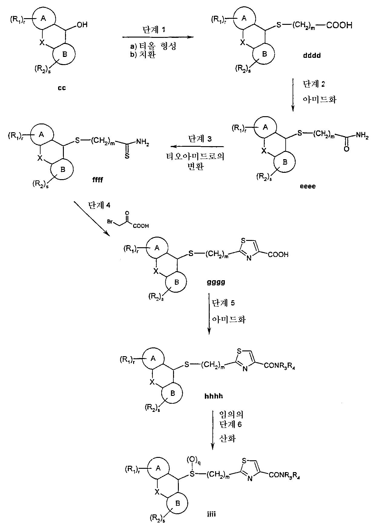 Figure 112002037774251-pct00057