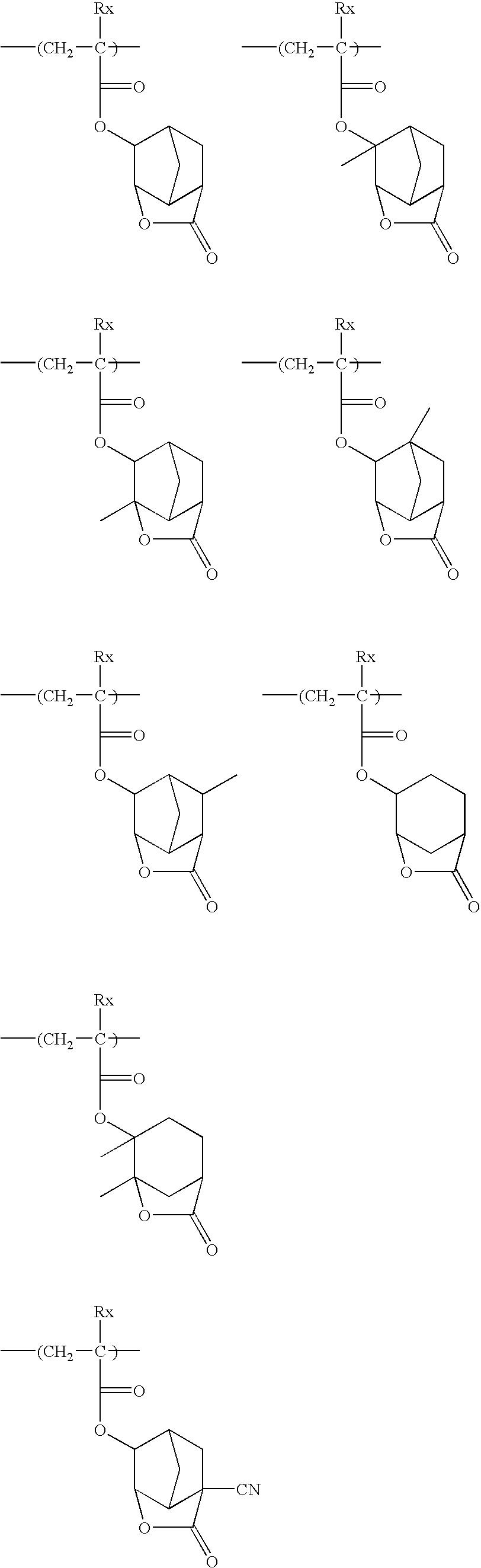 Figure US08404427-20130326-C00057