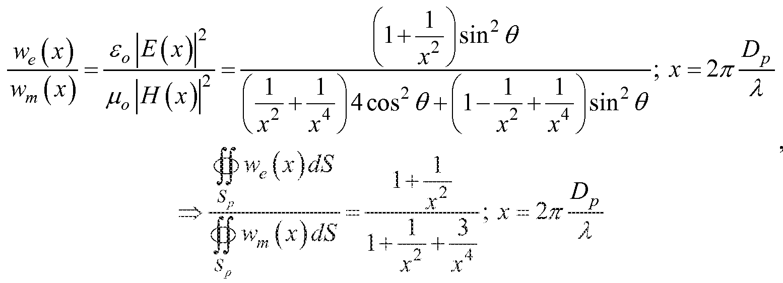 Figure imgf000074_0001