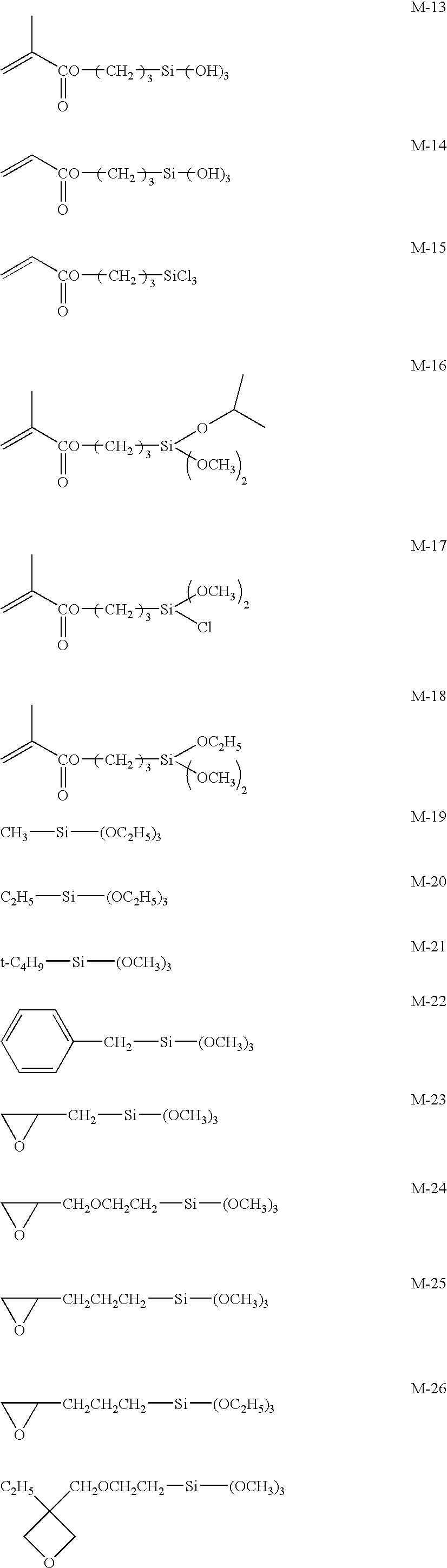 Figure US20080038472A1-20080214-C00062