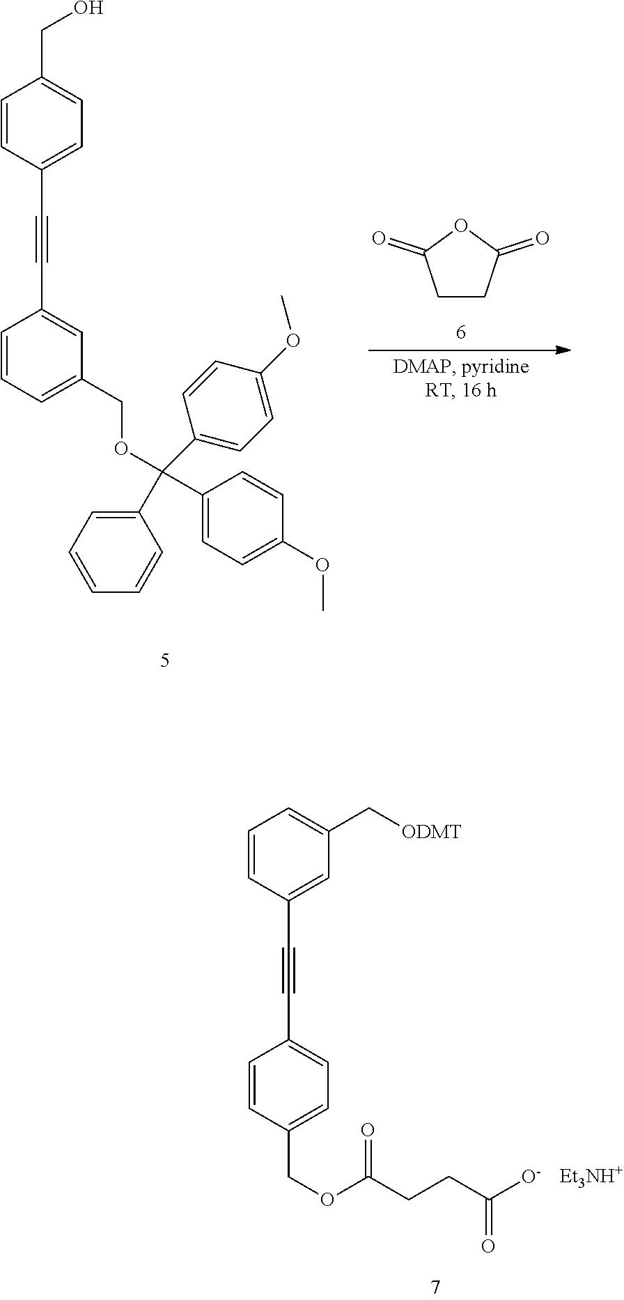 Figure US09988627-20180605-C00333