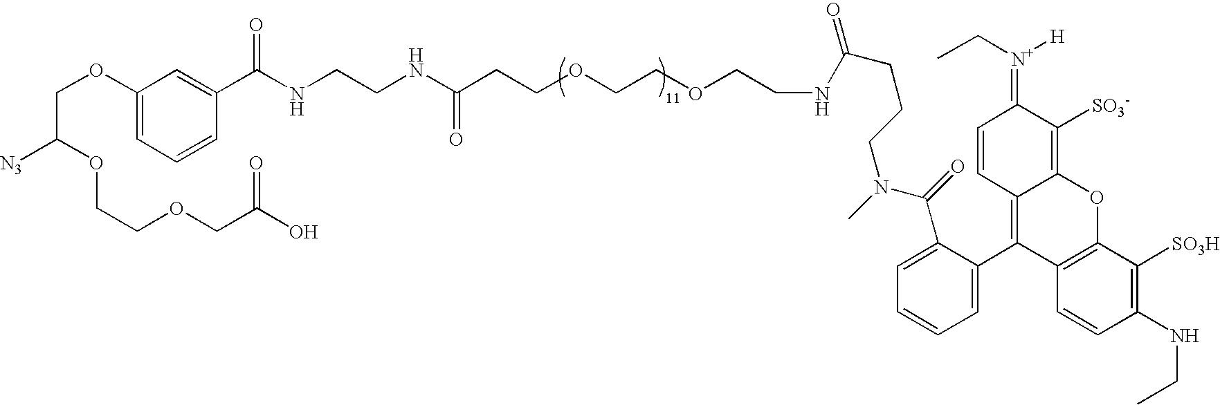 Figure US07816503-20101019-C00010