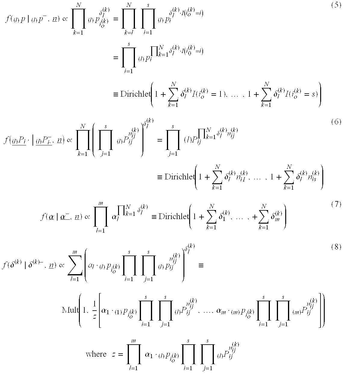 Figure US06195622-20010227-M00004
