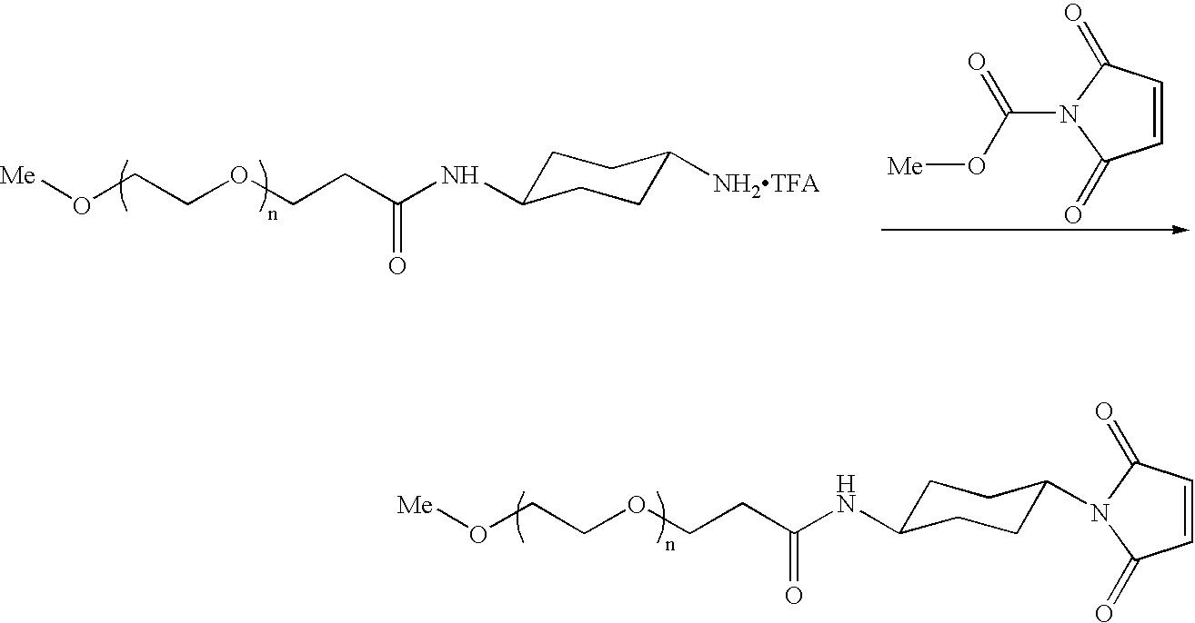 Figure US07432330-20081007-C00080