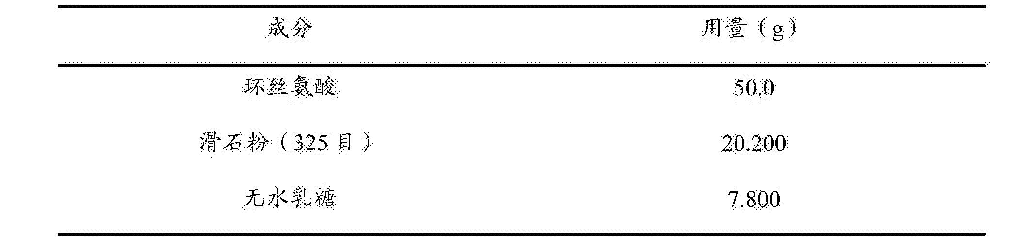 Figure CN105476976BD00191