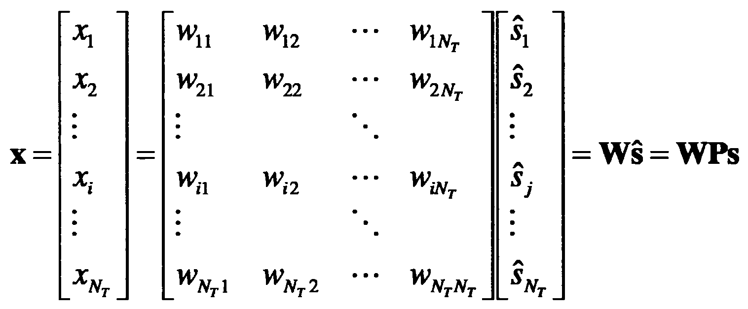 Figure 112012019608180-pct00048