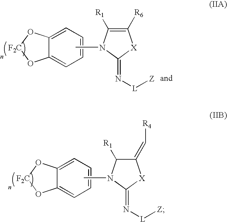 Figure US07683084-20100323-C00002