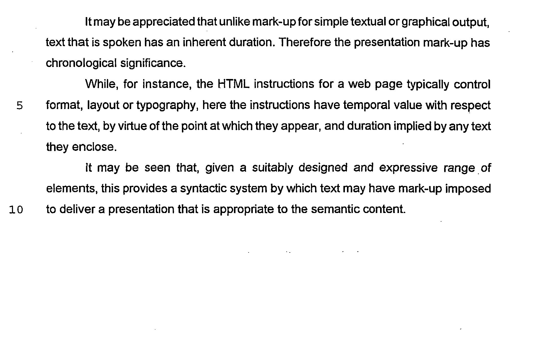 Figure US20030149569A1-20030807-P00003