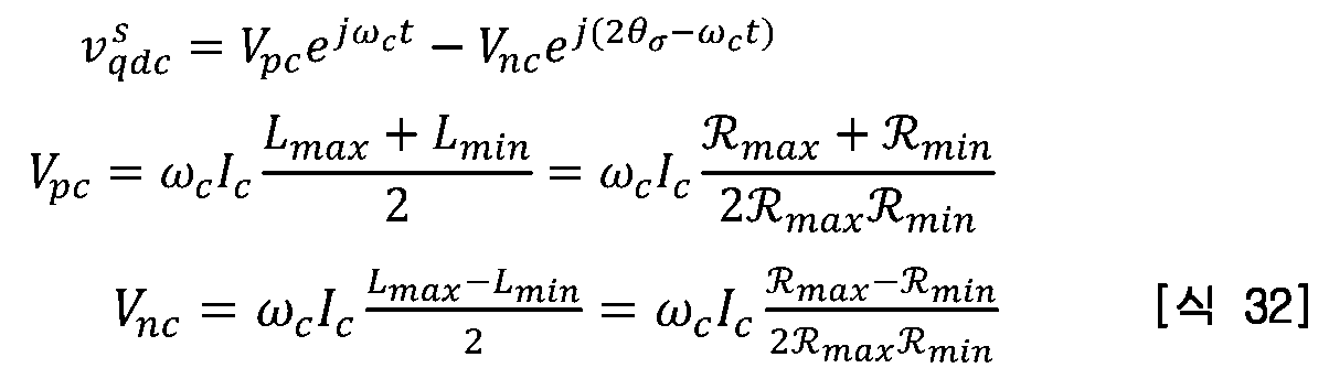 Figure 112017101697095-pat00376