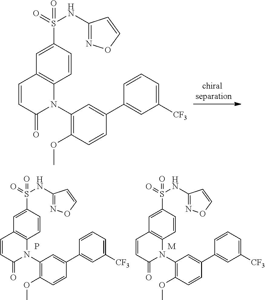 Figure US09212182-20151215-C00094