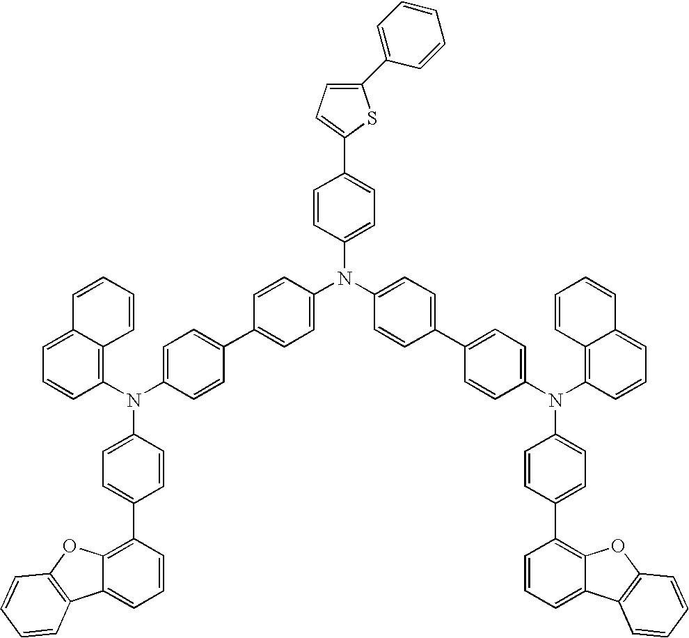 Figure US20090066235A1-20090312-C00042