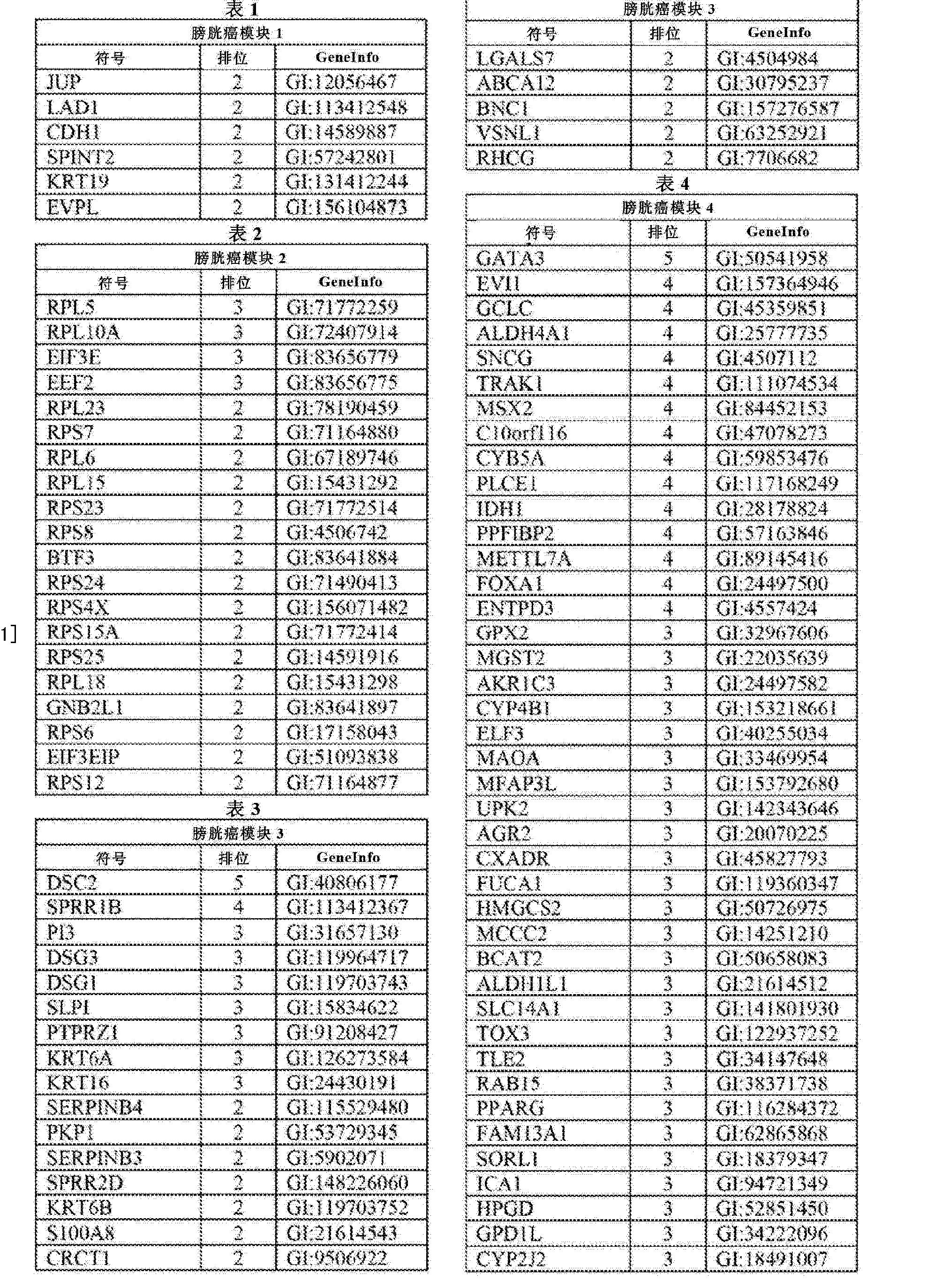 Figure CN102858999AD00221