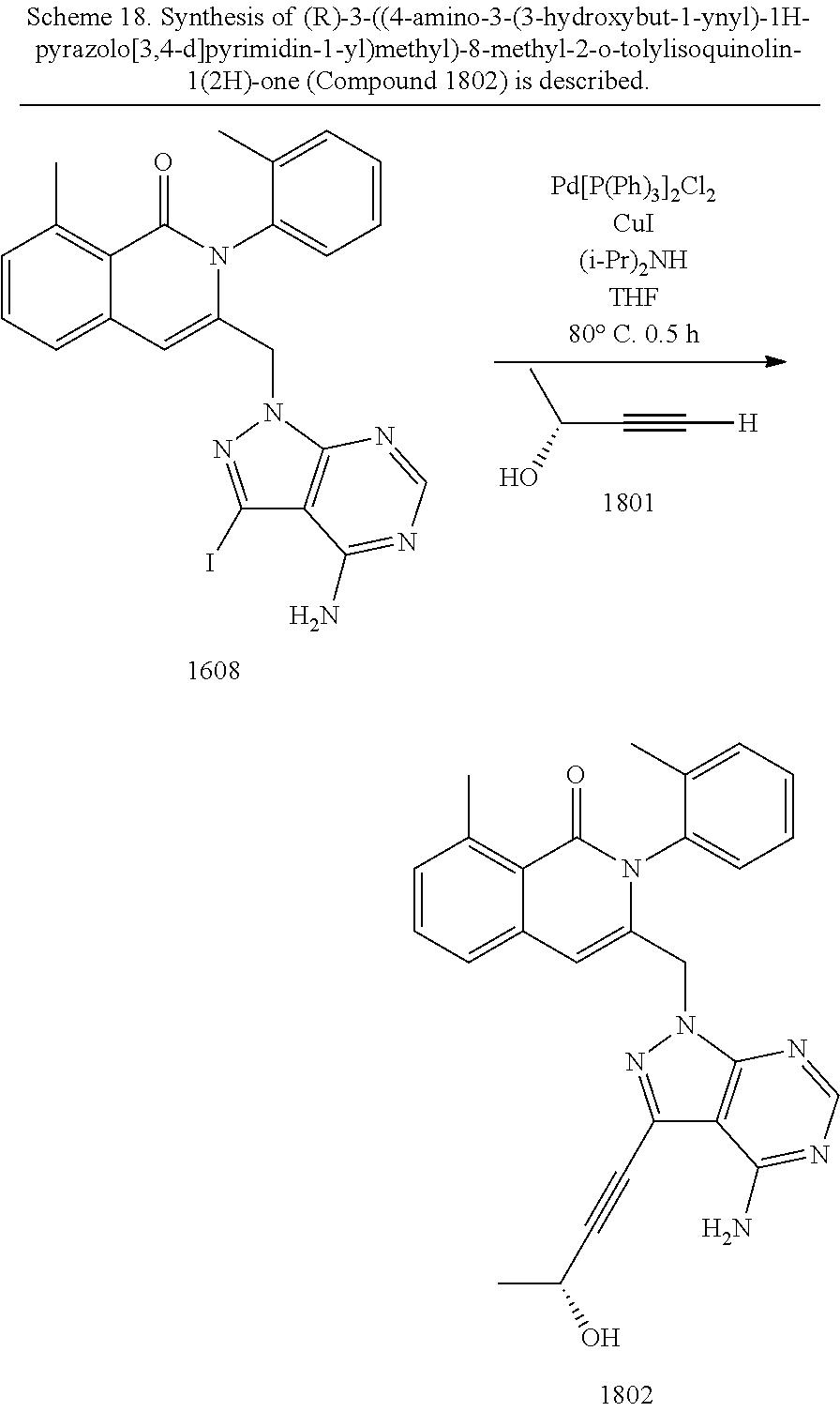 Figure US20110046165A1-20110224-C00377