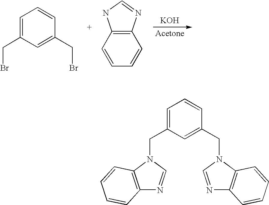 Figure US07655323-20100202-C00043