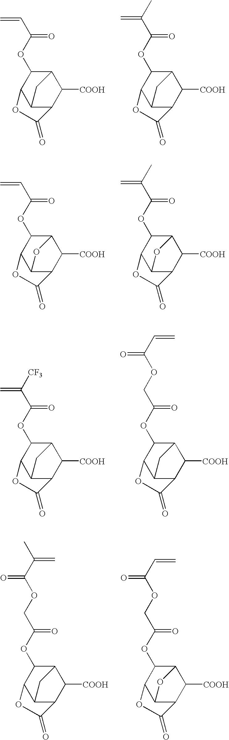 Figure US08062831-20111122-C00006