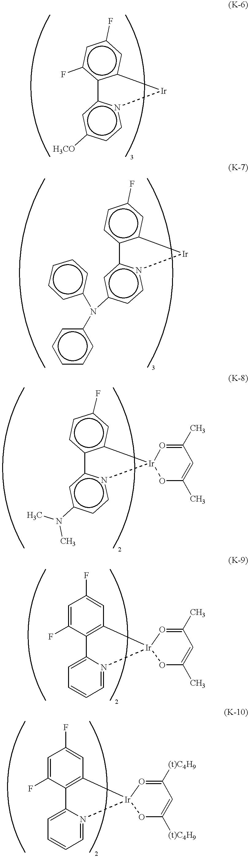 Figure US07306856-20071211-C00009