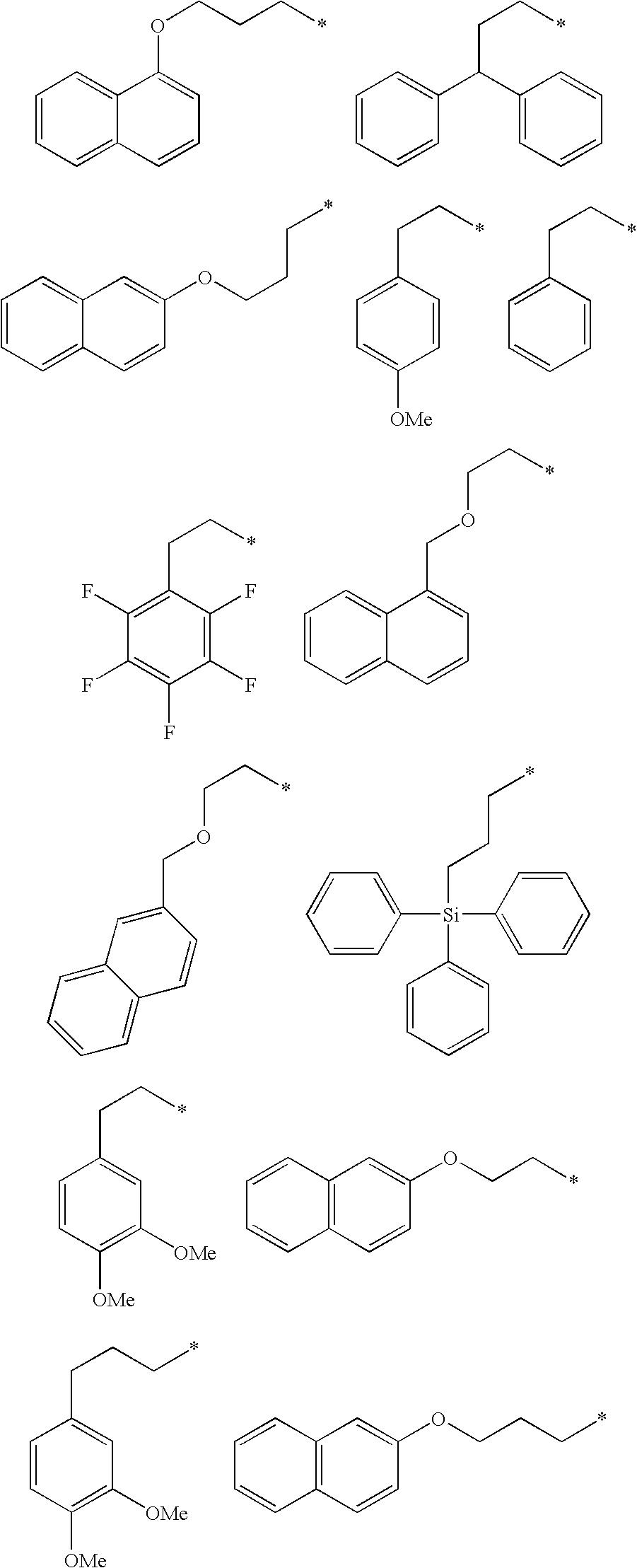Figure US06906162-20050614-C00013